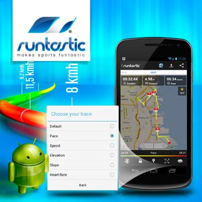 Spy free, iphone 7 spy app has