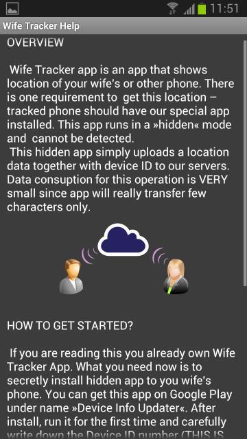 Latino servants, mobile spy free download jetaudio windows 8.1